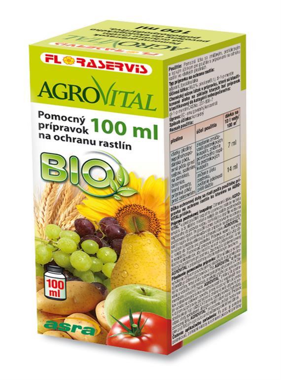 #0458 Agrovital 100 ml 04_2013