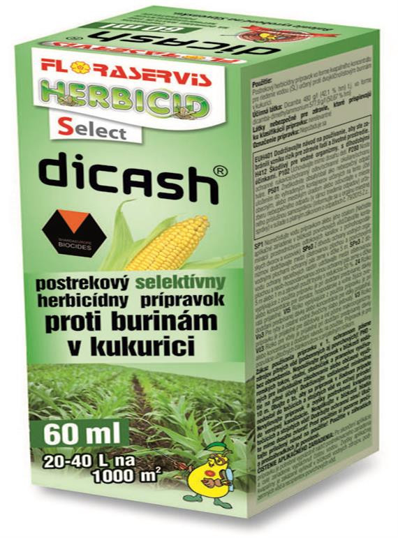 #0493 Dicash 60 ml 2020 web