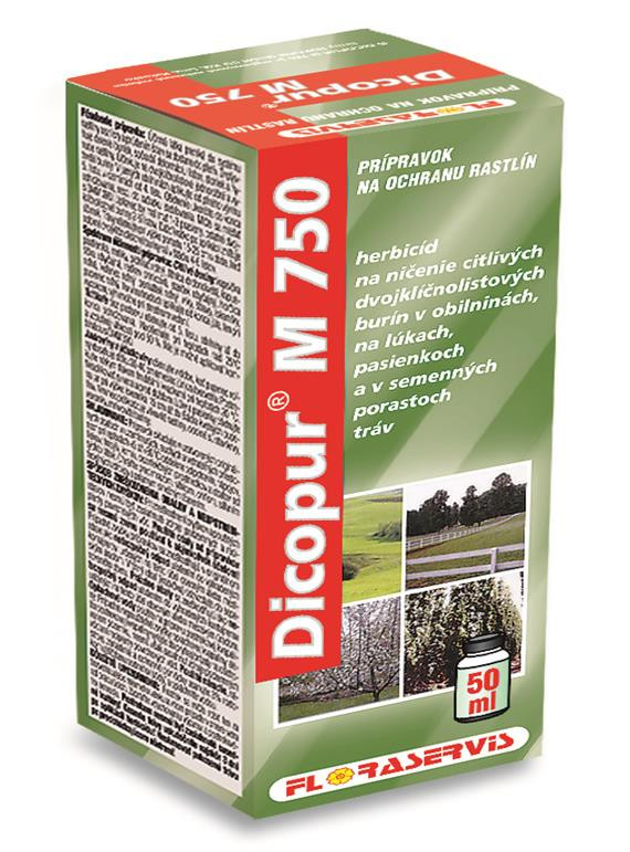 #0444 DicopurM750_50 ml